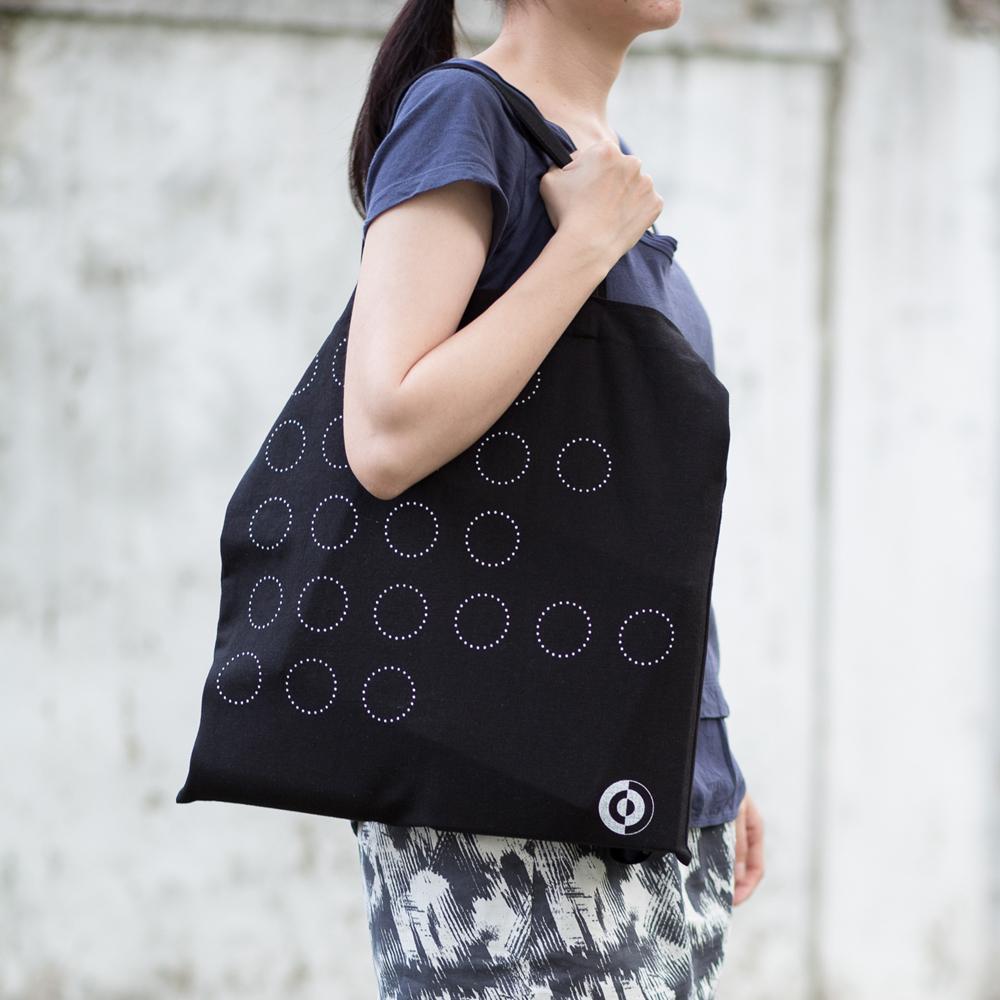postbag7