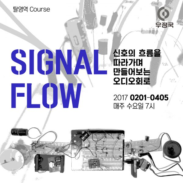 poster_signalflow