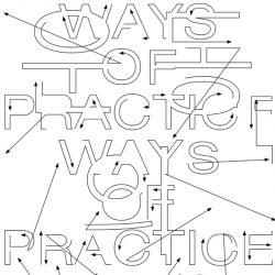 wayofpractice