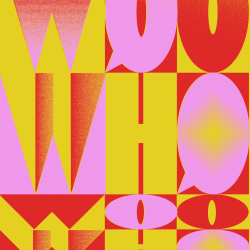 WOOWHO_print_web