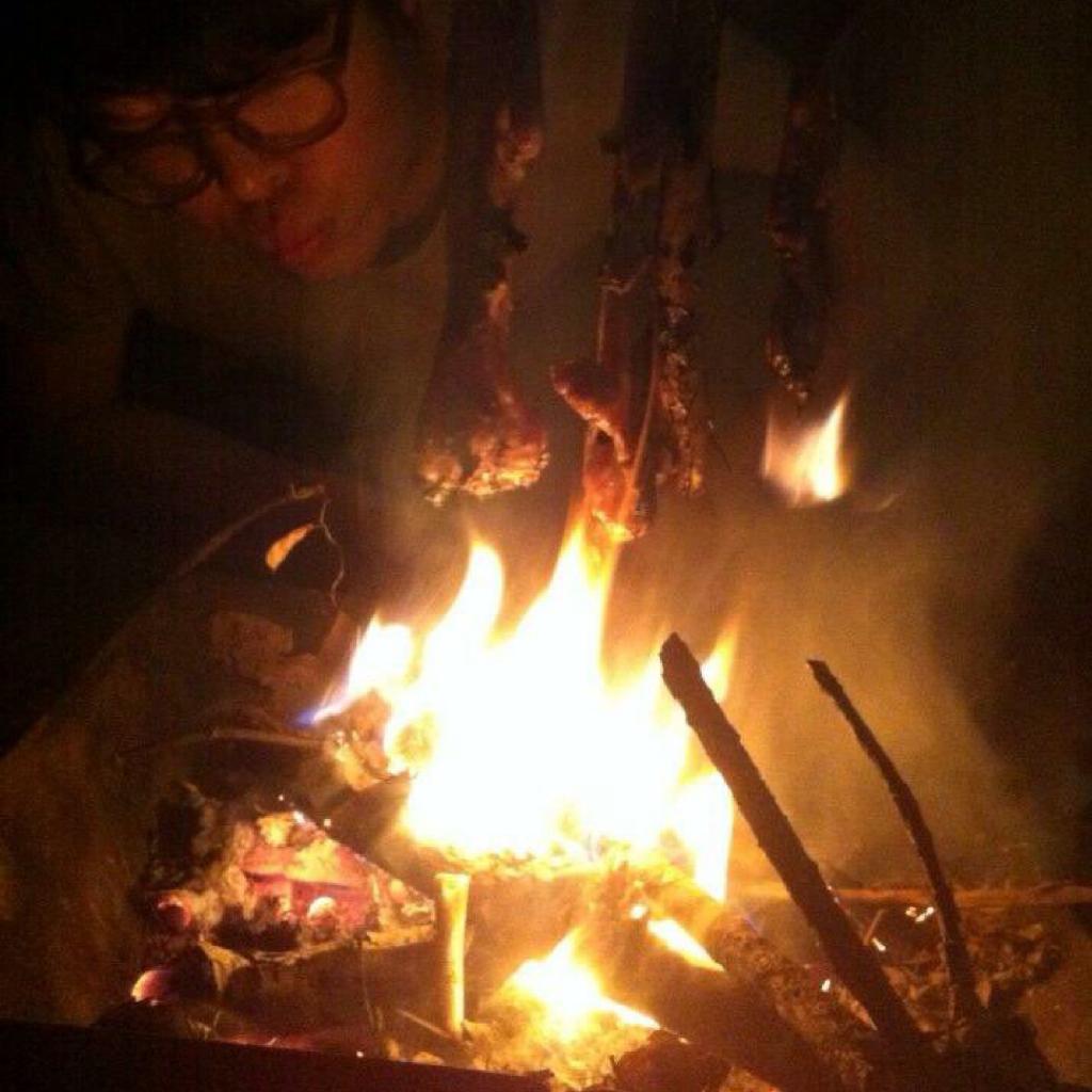 메인_최병석 2